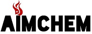 AIMCHEM